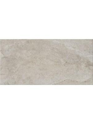 Padlólap, Sintesi Medicea Sand 30*60,4 cm PF00007629 I.o. OOP