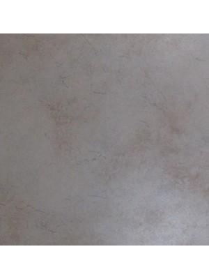 Padlólap, Cérabati, Evolution Moka 40*40 cm I.o. OOP