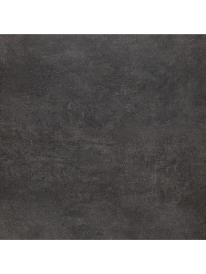 Padlólap, Sintesi Evoque Fumo 60,4*60,4 cm R10 PF00008824 I.o.