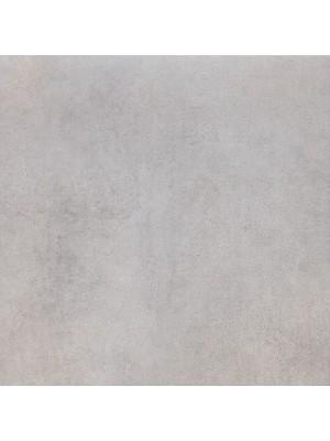 Padlólap, Sintesi Evoque Perla 60,4*60,4 cm R10 PF00008826 I.o.