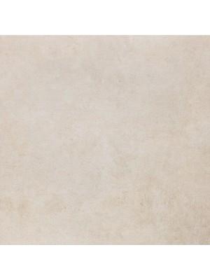 Padlólap, Sintesi Evoque Sabbia 60,4*60,4 cm R10 PF00008827 I.o.