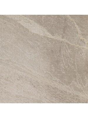 Padlólap, Imola X-Rock 60*60 cm  (X-ROCK 60B)