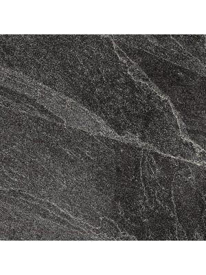 Padlólap, Imola X-Rock 60*60 cm  (X-ROCK 60N)