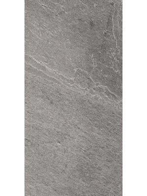 Padlólap, Imola X-Rock 30*60 cm  (X-ROCK 36G)