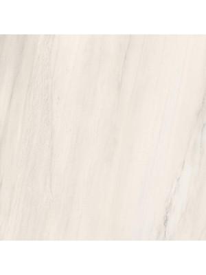 Padlólap, Imola Genus 75*75 cm (GNSH 75W RM)