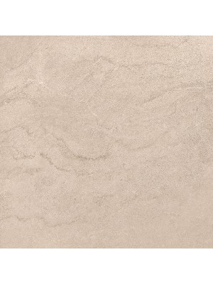 Padlólap, Imola Genus 75*75 cm (GNSH 75B RM)