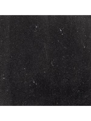 Padlólap, Imola Genus 75*75 cm (GNSH 75N RM)