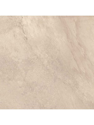 Padlólap, Imola Genus 60*60 cm (GNSG 60B LP)