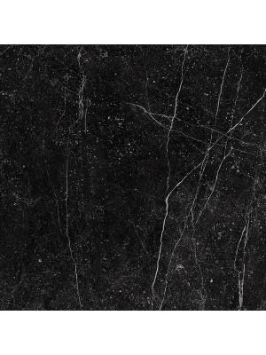Padlólap, Imola Genus 60*60 cm (GNSG 60N LP)