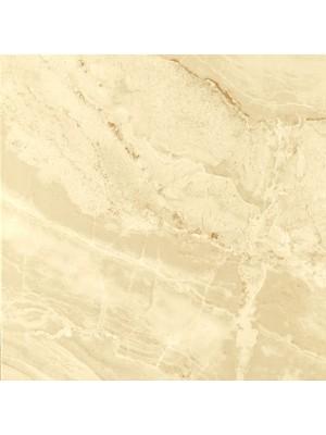 Padlólap, S Ceramica, Aura Beige BR 45*45 cm I.o.