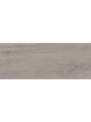 Padlólap, Zalakerámia, Albero ZPD 53008 20*50 cm I. o.