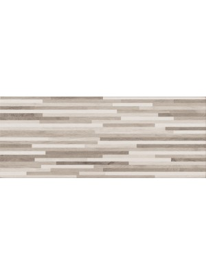Padlólap, Zalakerámia, Albero ZPD 53010 20*50 cm I. o.