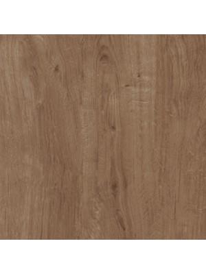 Padlólap, Zalakerámia, Albero ZGD 32205 30*30 cm