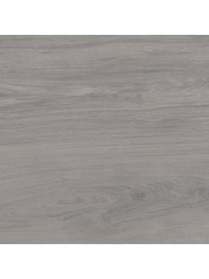 Padlólap, Zalakerámia, Albero ZGD 32208 30*30 cm