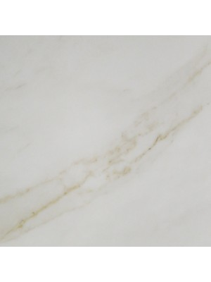 Padlólap, Ragno, Symbol Avorio Ret., 58*58 cm, R14N