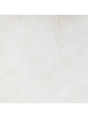 Padlólap, Ragno, Symbol Crema Ret., 58*58 cm, R14P