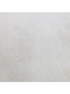 Padlólap, Ragno, Symbol Stone Sabbia Ret., 58*58 cm, R14T