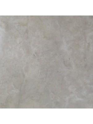 Padlólap, Ragno, Symbol Stone Noce Ret., 58*58 cm, R14V