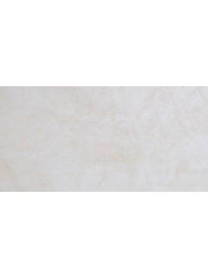 Padlólap, Ragno, Symbol Crema Ret., 58*116 cm, R16H