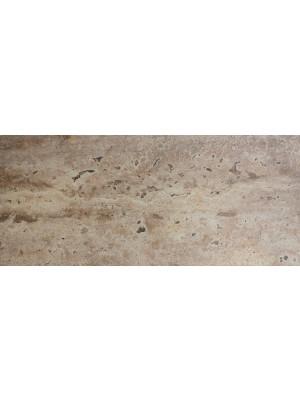 Padlólap, Zalakerámia Traver ZGD 62063, 20*60 cm