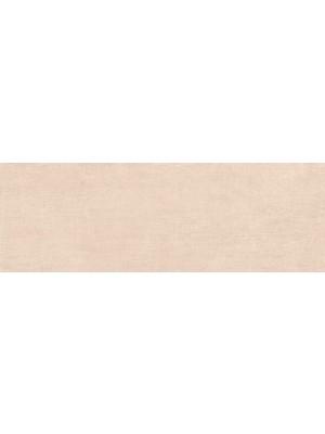 Padlólap, Zalakerámia Canvas ZGD 62045, 20*60 cm, I.o.