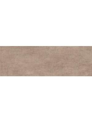 Padlólap, Zalakerámia Canvas ZGD 62046, 20*60 cm, I.o.