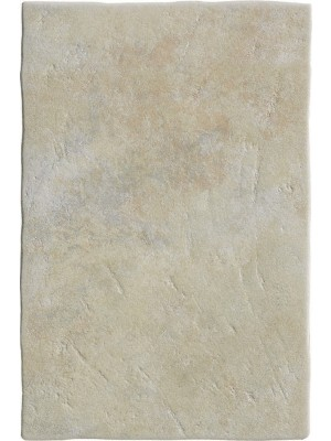 Padlólap, Pastorelli, Villandry 30*45,2 cm I. o. R12 CSÚSZÁSMENTES OOP