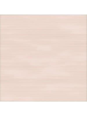 Padlólap, Zalakerámia, Azali ZGD 32041, 30*30 cm, I.o