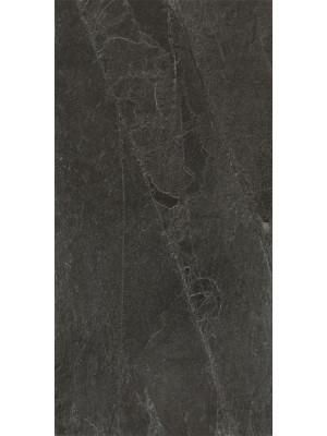 Padlólap, Imola X-Rock 30*60 cm  (X-ROCK 36N)