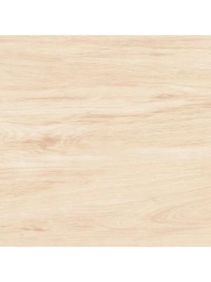 Padlólap, Zalakerámia, Albero ZGD 32203 30*30 cm