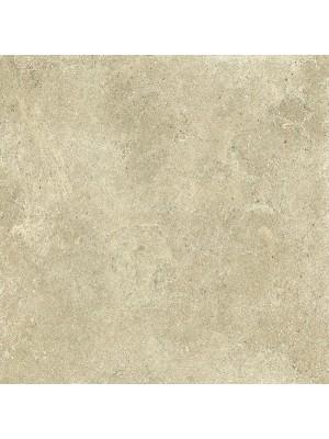 Padlólap 2CM, Novabell StoneCreek Beige Y40460 vastag retifikált CSÚSZÁSMENTES 60*60 cm R11 MS.o. TÁVTARTÓ:BAR0379 OOP