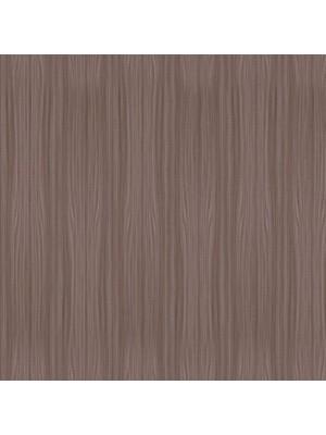 Padlólap, Khan Viola Brown 33,3*33,3 cm 5730 I.o.