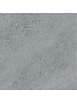 Padlólap, Khan Capri Grey 33,3*33,3 cm 9345 I.o.