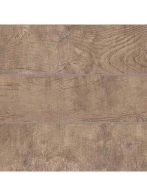 Padlólap, Zalakerámia, Milton ZGD 35026 33,3*33,3 cm I.o.