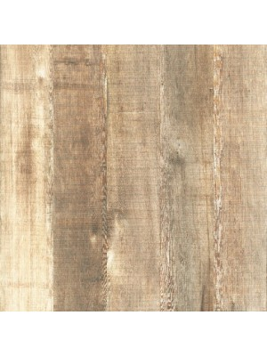 Padlólap, Khan Atelier Beige 45*45 cm 9469 I.o. OOPR