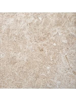 Padlólap, Zalakerámia, Antica, ZGD 32007 30*30cm I.o