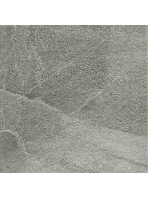 Padlólap, Imola X-Rock 60*60 cm  (X-ROCK 60G)
