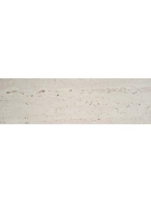 Padlólap, Zalakerámia Traver ZGD 62062, 20*60 cm