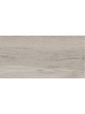 Padlólap, Serra Minerva Grigio 3004 31,5*62,5 cm I.o. OOP