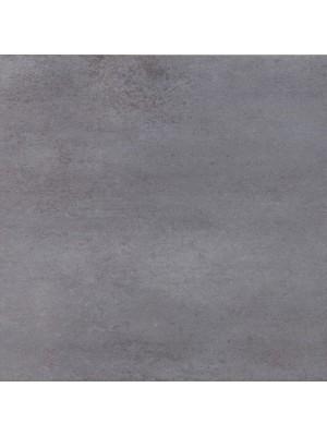 Padlólap, Cérabati, Eiger Dunkelgrau 60*60 cm 9,5 mm I.o. OOP