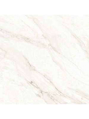 Padlólap, AB Calacatta Bianco Ret. 80*80 cm I.o. Premium élvágott (rectified)