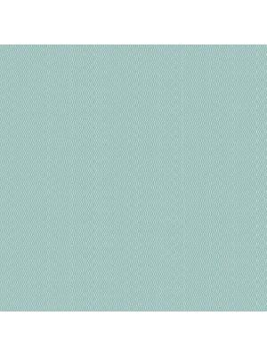 Padlólap, Khan Izola Green 33,3*33,3 cm 9118 I.o.