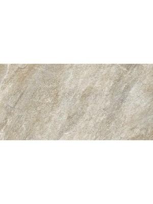 Padlólap, Mr. Floor, Ireland Grey SOMF55, 18 mm vastag, 40x80 cm, I.o.