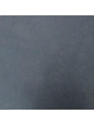 Padlólap, Cérabati, Callunes Gris Fonce 45*45 cm 9 mm I.o. OOP