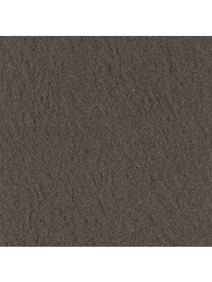 Padlólap, Zalakerámia, Starline TR733508 fekete 30*30 cm I.o.