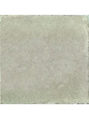 Padlólap, Cercom Walk Clay Ret. R11 60*60 cm I.o. OOP