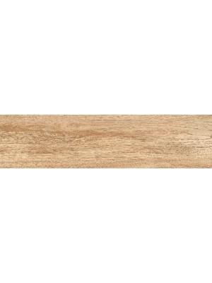 Padlólap, Khan Yucca Brown 15,5*60,5 cm 8971 I.o.