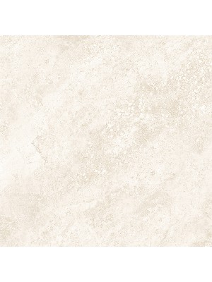Padlólap, Khan Cabris BG Buff 45*45 cm 9177 I.o. OOP