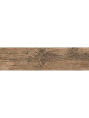 Padlólap, Navarti, Foresta Brown 25*100 cm I.o. (EXTRA: vegyes tonalizált színhatású)