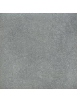 Padlólap, Sintesi Blue Home Grey Ret. 80,2*80,2 cm I.o. OOP